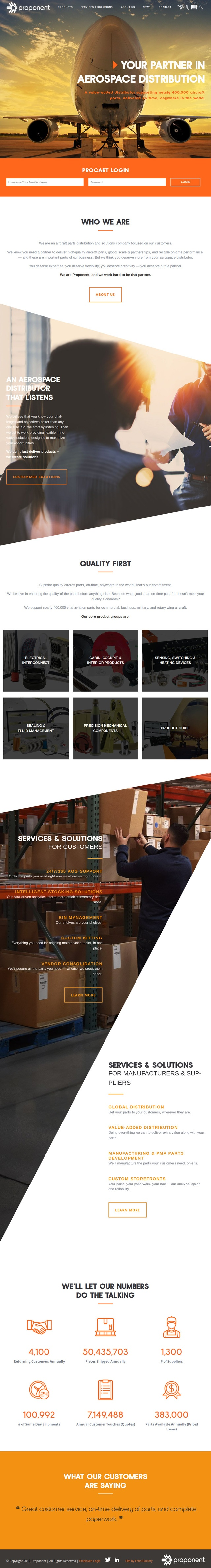 kapco-global.com
